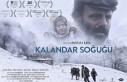 Türk Filmleri, Londra'da izleyiciyle buluşuyor