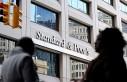 Standard & Poor's Türkiye'nin Kredi...