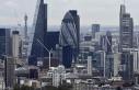 İngiltere'nin kamu borçlanması 17 yılın en...