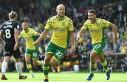 Norwich City, Premier Lig yolunda