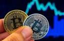 Rusya Merkez Bankası kripto para kullanımına karşı