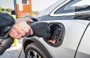 Birleşik Krallık'ta 11 milyon elektrikli araç...