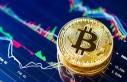 Bitcoin Libra ile arttı