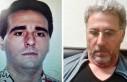 İtalyan mafya liderleri Morabito hapishaneden firar...