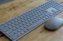 Microsoft'tan klavyelere yeni tuş