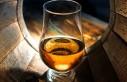 İlk İskoç viskisi '1505'te Aberdeen'de...