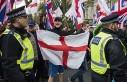 İngiltere'de terör tehdidi aşırı sağı...