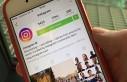 Instagram 5 ülkede daha 'beğeni' rakamlarını...