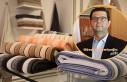 Tekstil ihracatı ekonominin can suyu