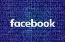 Facebook kullanıcıları veri takibinden haberdar...