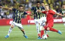 Fenerbahçe sezona iyi başlangıç yaptı
