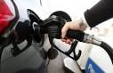 İngiltere AB'den ayrılınca, petrol rezervleri...