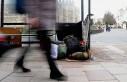 İngiltere'de binlerce evsiz çocuk 'gemi...