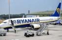 İrlanda mahkemesi Ryanair pilotların grev kararını...