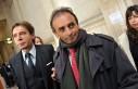 Fransız yazara Müslümanlara karşı nefreti körükleme...