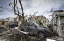 'İklim krizi' 200 milyon insanı olumsuz...