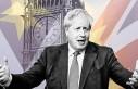 Boris Johnson'a Avam Kamarası'ndan yeni...