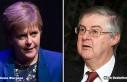 Brexit açmazındaki İskoçya bağımsızlıkta ısrarlı
