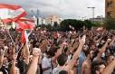 Dışişleri Bakanlığı'ndan Türk vatandaşlarına...