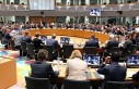 AB'den yeni 13 ortak savunma projesine onay