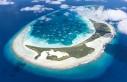 Afrika Birliği'nden İngiltere'ye: Chagos...