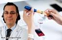 Diyabet Hastalarında Uzuv Kaybı Riski