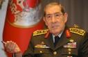 Eski Genelkurmay Başkanı Yaşar Büyükanıt vefat...