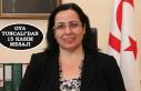 Kıbrıs Türk Halkının Onurlu Mücadelesi Cumhuriyet'le...