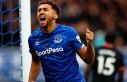 Everton'a hoca değişikliği yaradı! Chelsea'yi...