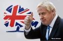 İngiltere'de Tekrar Muhafazakar Parti İktidar