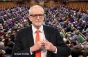 İngiltere Siyasetinde Yeni Dönem