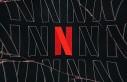 Simon Jordan: Premier Lig, futbolun Netflix'i...