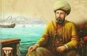 Türk denizcilik tarihinin parlayan yıldızı: Piri...