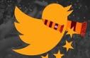 Twitter'da en çok konuşulan takım Galatasaray...