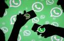 WhatsApp o özelliğini yasaklıyor