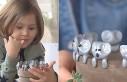6 yaşındaki çocuk, Avustralya yangınları için...