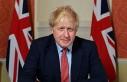 Boris Johnson, AB Müzakerelerinde Bu İki Silahı...