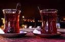 Çayda 'ucuz ekstrakt' tartışması