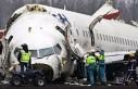 Düşen THY Uçağıyla İlgili Gerçek 10 Yıl Sonra...