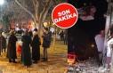 Elazığ'da 6,5 şiddetinde deprem