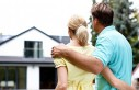 Ev sahibi olan gençlerin sayısı ilk kez arttı