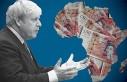 İngiltere'nin gözü Brexit sonrası Afrika'da