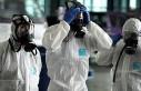 Dünyada koronavirüs bulaşan kişi sayısı 75 bini...