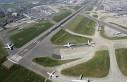 Heathrow Havalimanı'na üçüncü pist edilmesi...