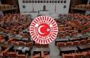 İdlib Saldırısına Dört Partiden Kınama