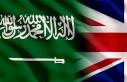İngiltere, Alkollü Araç Kullanan 2 Suudi Diplomatı...