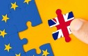 İngiltere, Avrupa Yakalama Emri Programı'ndan...