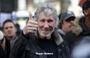 Londra'da Julian Assange'a destek artıyor