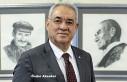 Önder Aksakal, Erdoğan İle Görüşmesini Anlattı