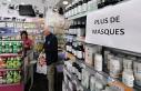 Fransızların yüzde 26'sına göre koronavirüs...